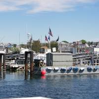 Boston, Cape Cod & The Islands | America | First Class Holidays